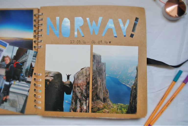 scrapbook-front-page
