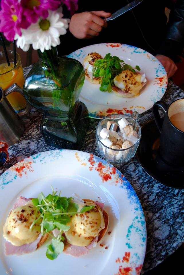 the-curious-townhouse-brunch