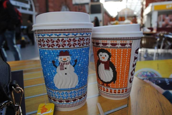 costa-cups