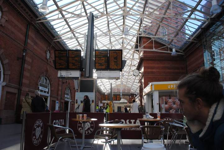 nottingham-train-station-1