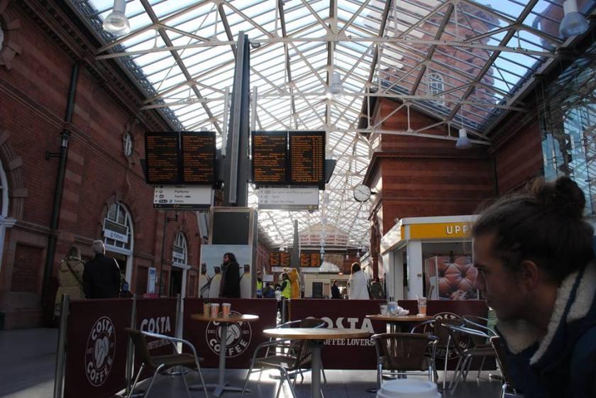 nottingham-train-station-1