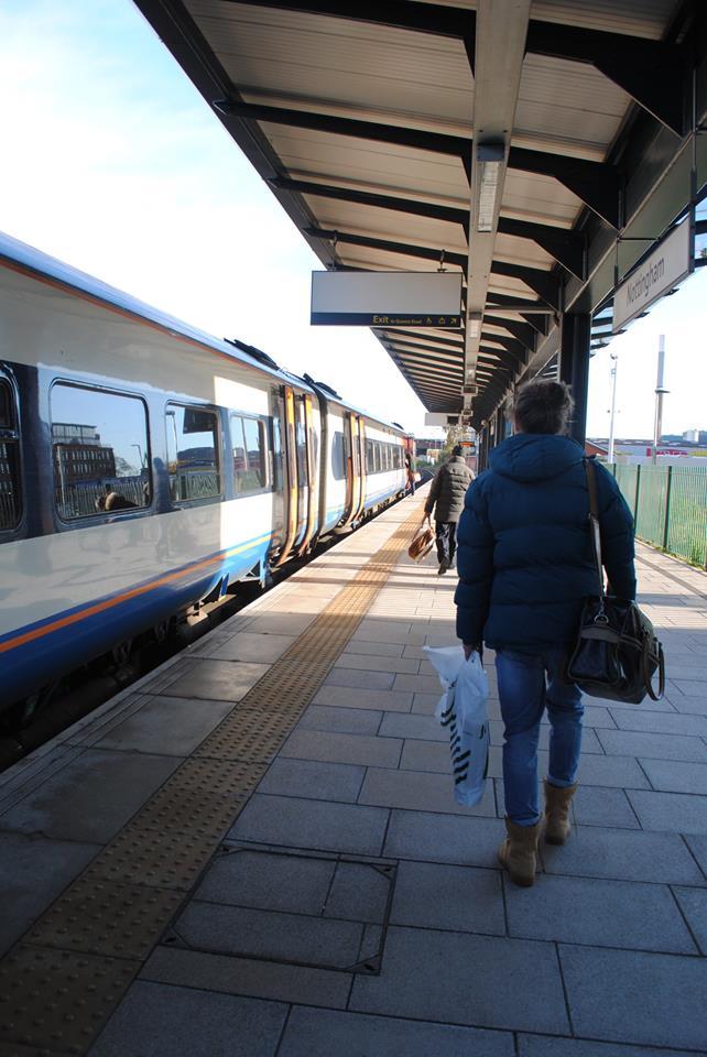nottingham-train-station-2