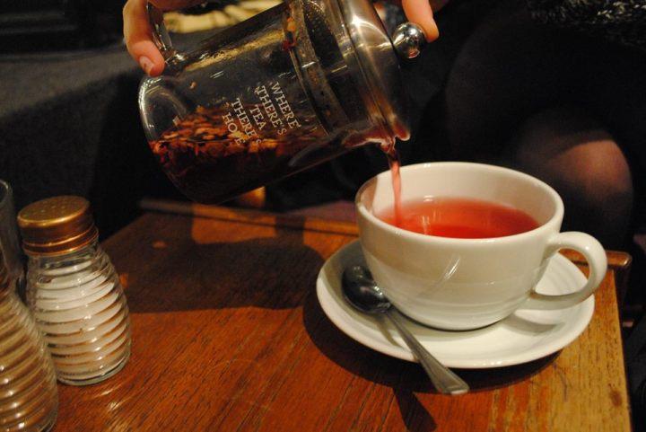 where-theres-tea-theres-hope