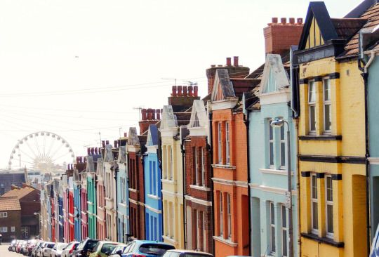 brighton-colours