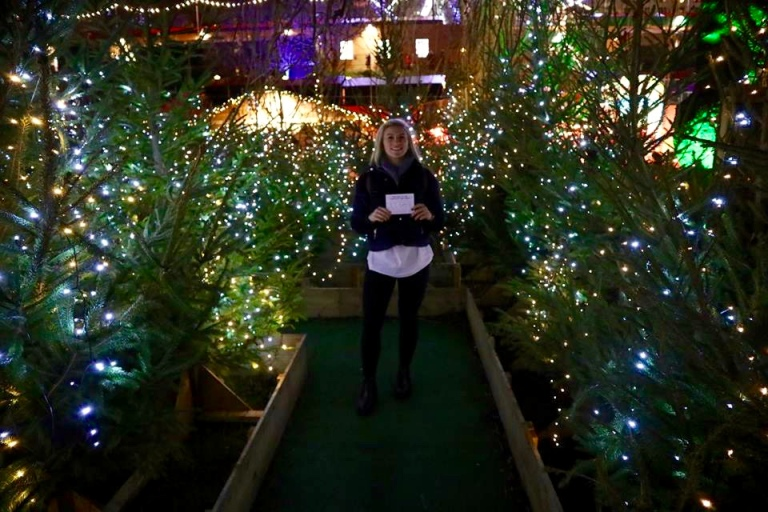 christmas-tree-maze-1