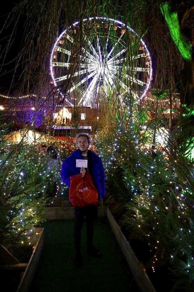christmas-tree-maze