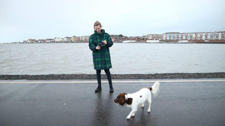dog-duties-soa