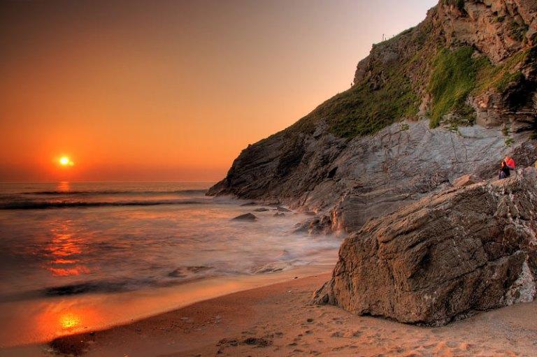 lusty-glaze-beach-lusty-glaze-beach_0