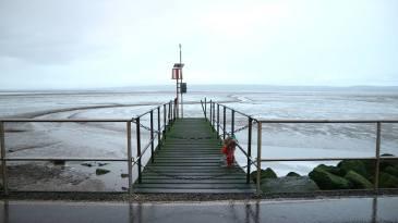 marine-lake-soa