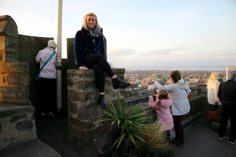 sitting-on-top-of-the-city