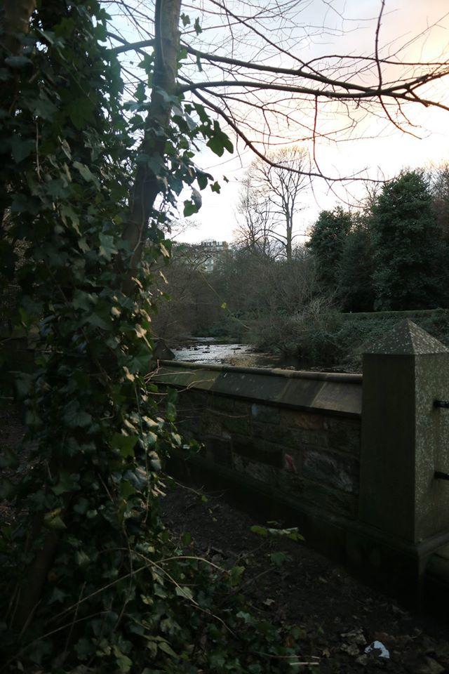 stockbridge-4