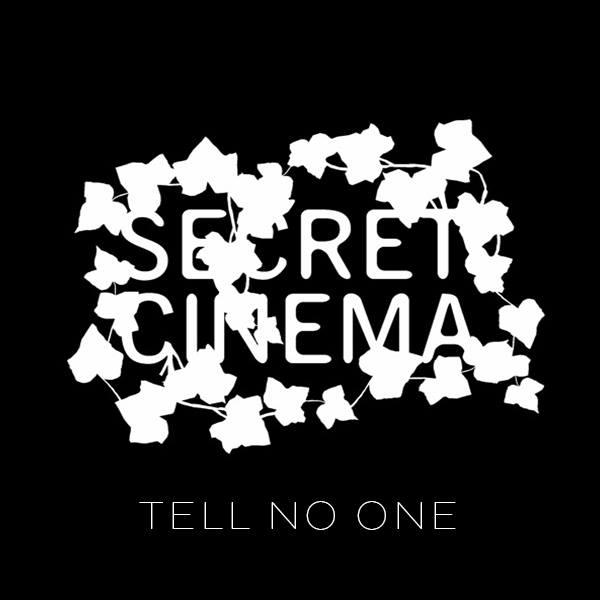 secret-cinema-logo
