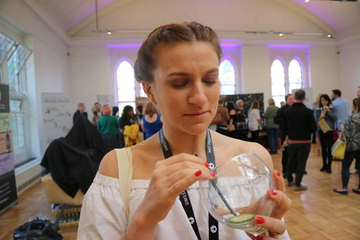 ginfestival15