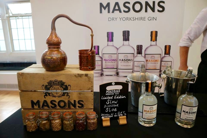 ginfestival16