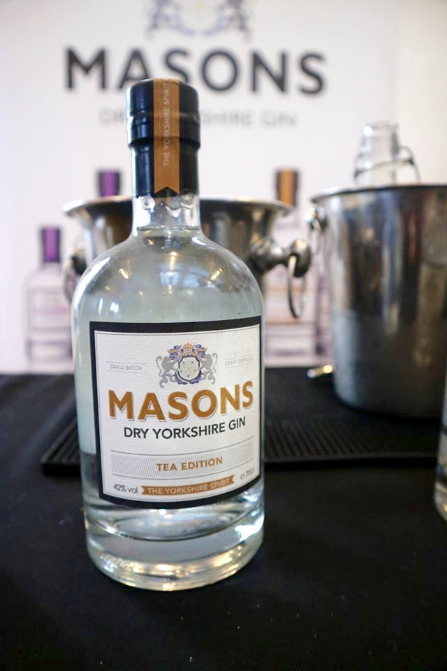 ginfestival17