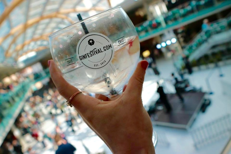 ginfestival20