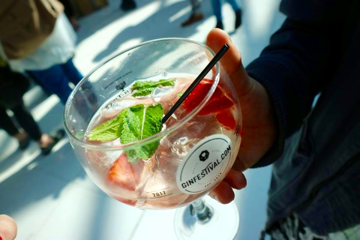 ginfestival22