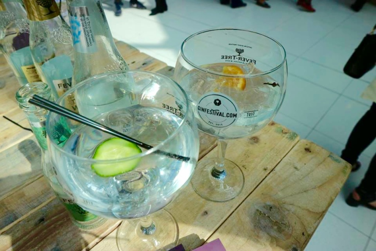 ginfestival5