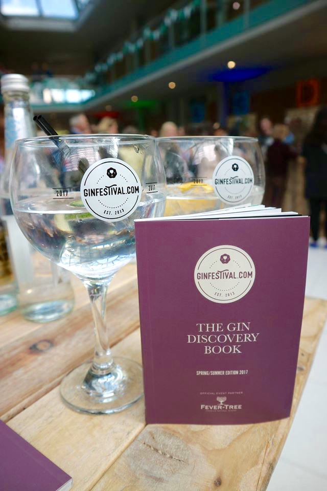 ginfestival6