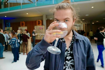 ginfestival7