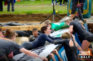 tough mudder 14