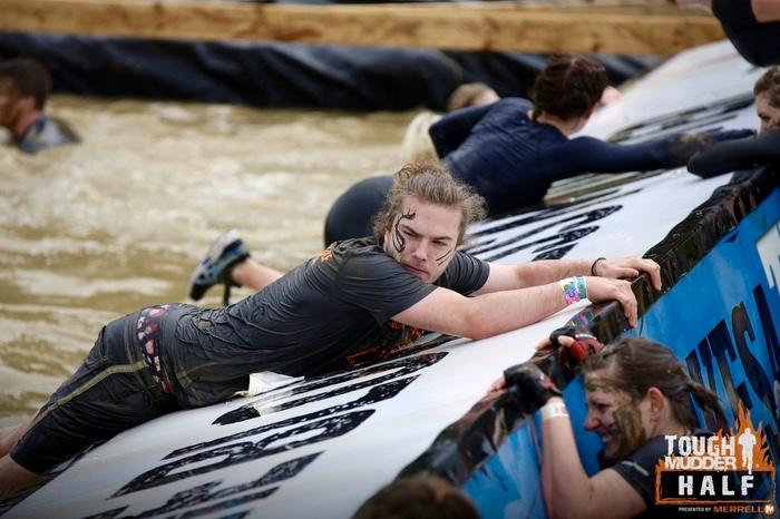 tough mudder 15