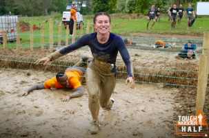 tough mudder 16