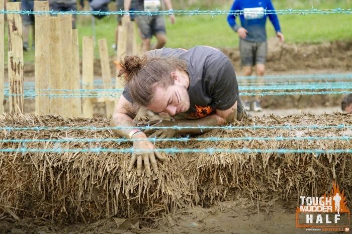 tough mudder 18