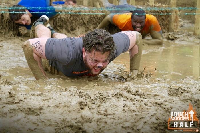 tough mudder 19