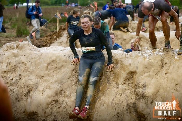 tough mudder 7